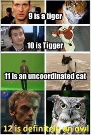 Meme Dr Who - theretroinc on etsy memes drunk giraffe and fandoms