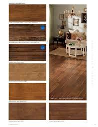 Spalted Maple Laminate Flooring Quick Step Laminate Catalog Simplebooklet Com