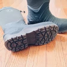 kamik coldcreek winter boot review thither