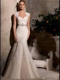 mori lee bridal gown 2719 dimitradesigns com
