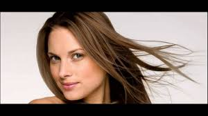 Candida And Hair Loss Top 10 Home Remedies To Cure Hair Fungus Youtube