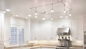 cathedral ceiling kitchen lighting ideas ceiling ceiling led lighting over kitchen island for kitchen