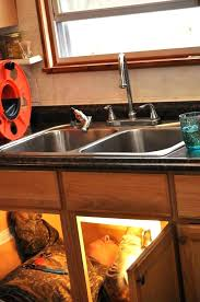 mobile home kitchen sinks 33x19 mobile home sinks 33 19 small kitchen small kitchen sinks with