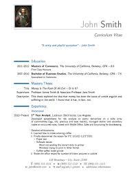 Resume Template Nz Customer Service Resume Templates Skills Customer Services Cv
