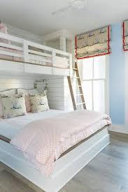 Bunk Bed Bedroom Ideas Bedroom Kids Trundle Beds Kids Beds For Sale Boys Bedding Bunk