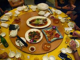 dining table with rotating dining table rotating centerpiece lazy susan to new idea