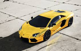 gold lamborghini wallpaper yellow black glass lamborghini wallpapers hd wallpapers