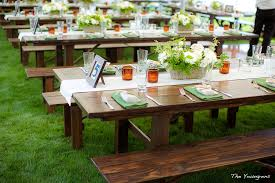table rentals island 10 barnwood seattle farm tables