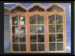 Latest Home Design Pictures by Windows Designs For Home Latest Home Window Designs Home Design