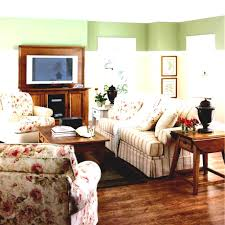 Living Room Furniture Ideas 2014 Furnish The Living Room Bedroom And Living Room Image Collections