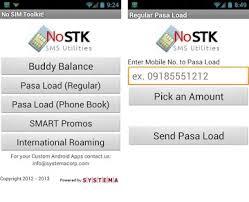 stk apk no sim toolkit for smart apk version 1 8
