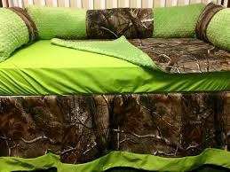 Camo Sheets Queen Camouflage Bedding Sets For Babies Home Beds Decoration