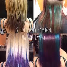 studio fx hair design llc anchorage ak 99515 yp com