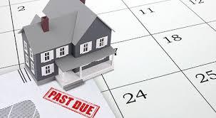 veterans compensation benefits rate tables effective 12 1 17 veterans benefits administration home