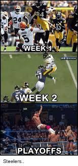 Funny Steelers Memes - 25 best memes about steelers steelers memes