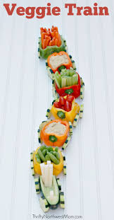 best 25 kid friendly appetizers ideas on pinterest lunch ideas