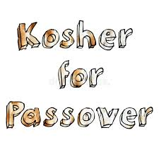 kosher for passover matzah kosher for passover tecture letters with matzah stock photo