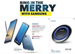 best black friday deals samsung apple lg target best buy