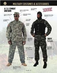 Halloween Costumes Army 74 Rothco Halloween Costumes Images Halloween