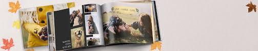 8x10 Photo Album Book Photo Books Create Your Personalised Photo Album Snapfish Uk