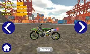 freestyle motocross game motocross motorbike simulator android apps on google play