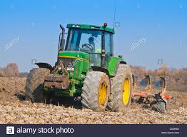 tractor weights stock photos u0026 tractor weights stock images alamy