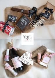 best 25 wedding thank you gifts ideas on mint to be