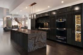 Smallbone Kitchen Cabinets Kitchen Cgi For A New York Penthouse By Smallbone Uk Charles