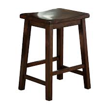Big Lots Kitchen Sets Big Lots Bar Stool Set Big Lots Sofas Liberty Furniture Reviews