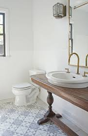 period bathrooms ideas pin by soakology on traditional and period bathrooms