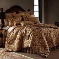 Bed Bath Beyond Austin Buy Austin Horn Classics King Comforter Set From Bed Bath U0026 Beyond