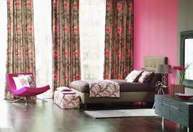 it u0027s curtains for you inspired living omaha com