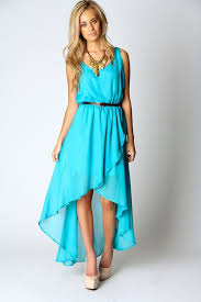 beachy dresses for a wedding guest dresses for wedding guests wedding corners