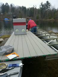 Vinyl Decking For Boats by 100 Pontoon Vinyl Flooring Kits 13 Awesome Pontoon Boat
