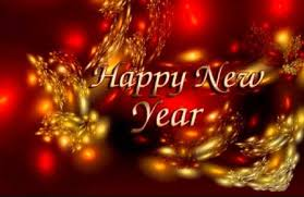 77 best happy new year wishes for greetings sms messages