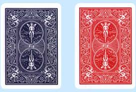 bicycle cards choose from bicycle cards in bulk