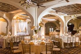 Andreas Dining Room Long Valley by Phoenix Luxury Party Ideas Venues And Top Event Professionals