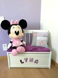 deco chambre papillon deco chambre papillon idace dacco chambre bacbac fille papillons et