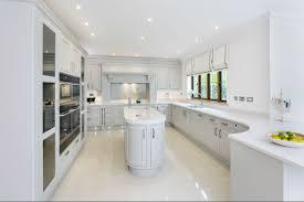 Kitchen Design Tunbridge Wells Timeless Tradtional Kitchens Tunbridge Wells Kent David Haugh