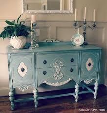 painted furniture hand painted furniture hometalk