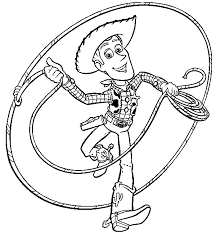 toy story coloring pages coloring pages wallpaper