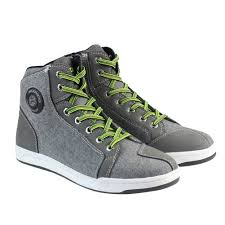 cheap mens motocross boots popular mens motorcycle sneakers buy cheap mens motorcycle