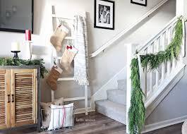 new 2016 christmas decorating ideas home bunch interior design ideas