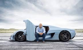 koenigsegg oman christian von koenigsegg man behind the brand billionairetoys com