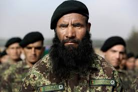 tucson target black friday q u0026a taliban infiltrate afghan army to target foreign troops