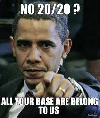 All Your Base Meme - all your base are belong to us bbbanal