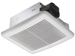 Super Quiet Bathroom Exhaust Fan Delta Breez Bathroom Exhaust Fans