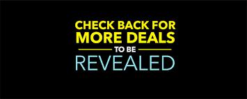best buy online black friday deals best buy apple black friday deals start today iphonelife com