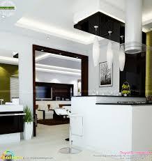 kerala style home interior designs inspirational home interior design kerala style home design