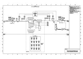 House Plumbing System House Plumbing Plan Sample House Interior